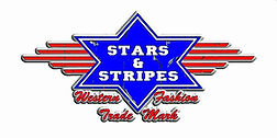 stars and stripes logo.jpg