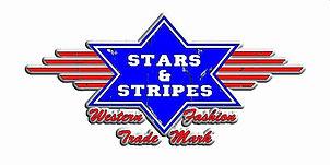 stars and stripes logo.jpg