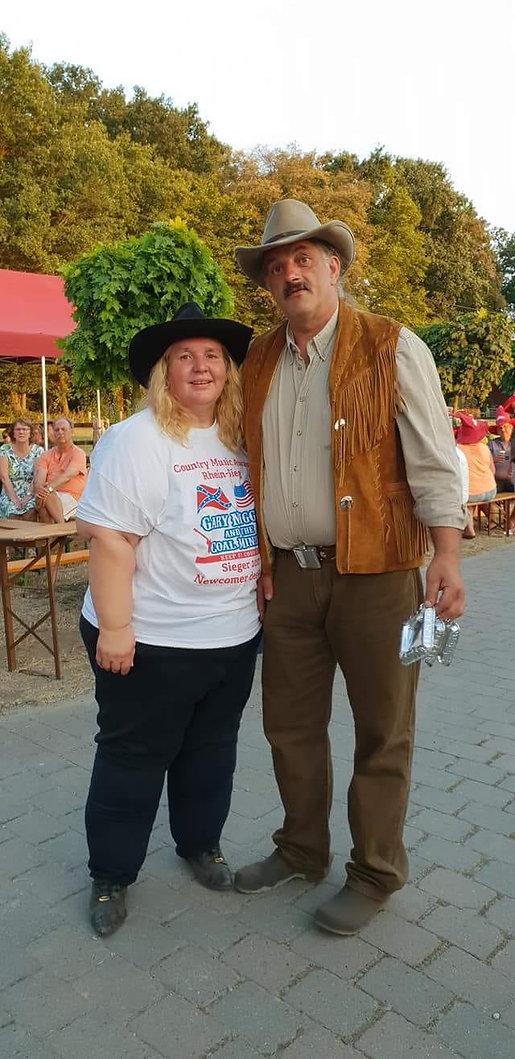 Anja+Ralf Kohlhage.jpg