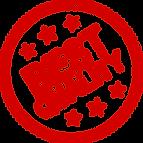 pngkit_stamp-png_48570.png