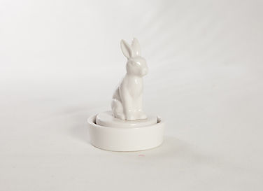Stamp Rabbit