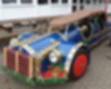 Meccano car 4.jpg