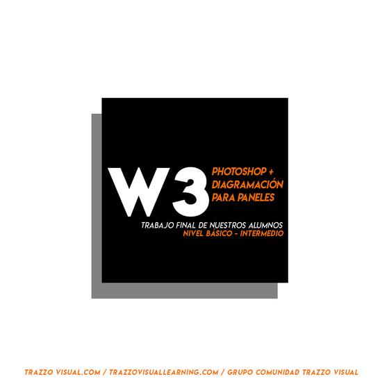 PORTADA-W3.jpg
