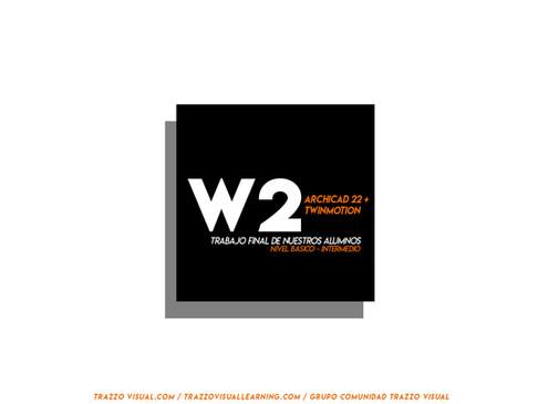 PORTADA-W2.jpg
