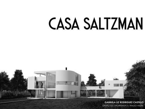 ENTREGA-FINAL-CASA-SALTZMAN-1.jpg