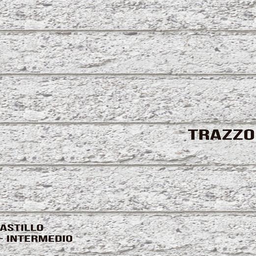 PORTAFOLIO-TRAZZO-W1-DEL--MALU-DEL-CASTI