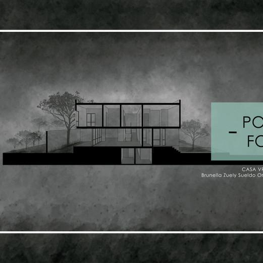 PORTAFOLIO-BRUNELLA-SUELDO-1.jpg