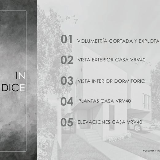PORTAFOLIO-BRUNELLA-SUELDO-3.jpg