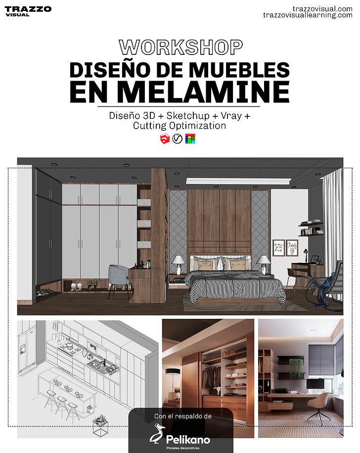 afiche melamine 2.png