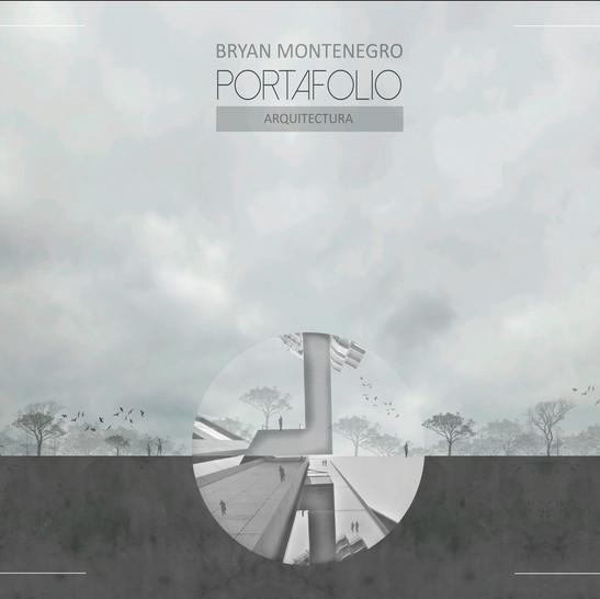 BRYAN-MONTENEGRO_PORTAFOLIO-1.jpg