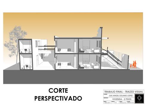 CORTE-PERSPECTIVADO.jpg