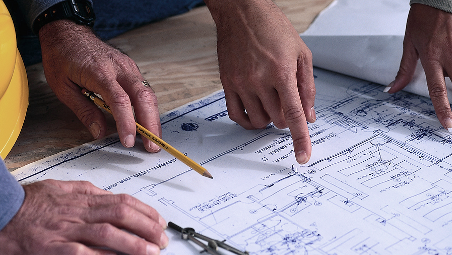 Arquitectos_planos.png