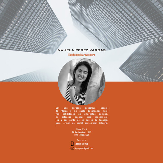 Nahela-Pérez-Vargas---Portafolio-final-2
