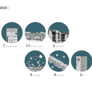 PORTAFOLIO-FINAL-Sharon-Canto-3.jpg