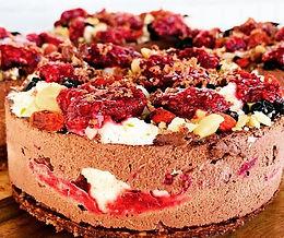 rocky road cheesecake mini.JPG