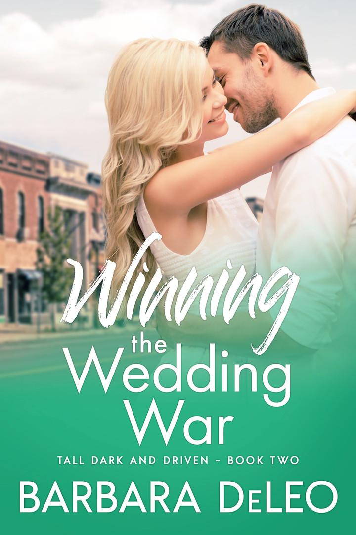 Winning the Wedding War