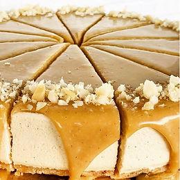 vanilla macadamia cake.JPG