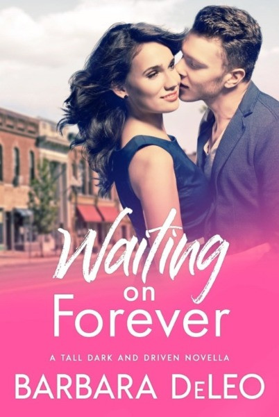 WaitingonForever-f_edited_edited_edited_