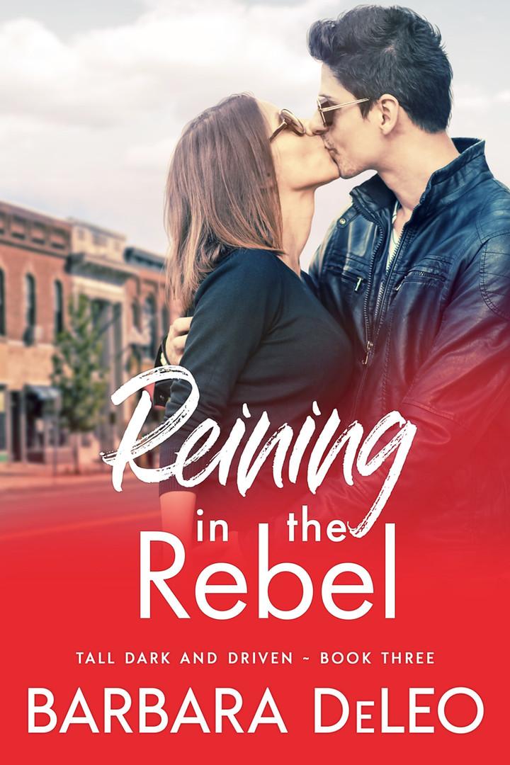 Reining in the Rebel