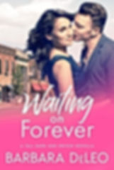 WaitingonForever-f_edited_edited_edited_