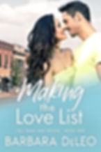 MakingtheLoveList-f900-web.jpg