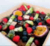 Sweet Grazing Box.JPG
