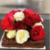Ben Bar Cake 2.JPG