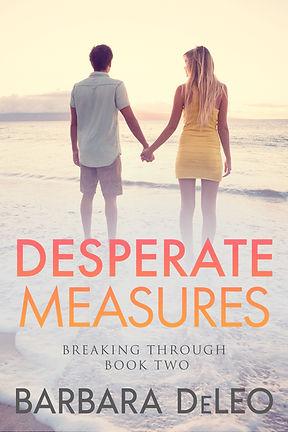 DesperateMeasures-f.jpg