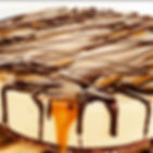 salted caramel cheesecake 1.JPG