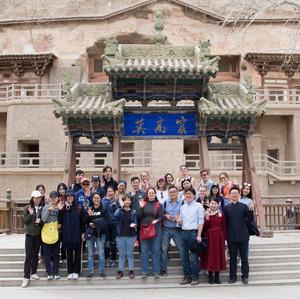 Group-photo_goodbye.jpg