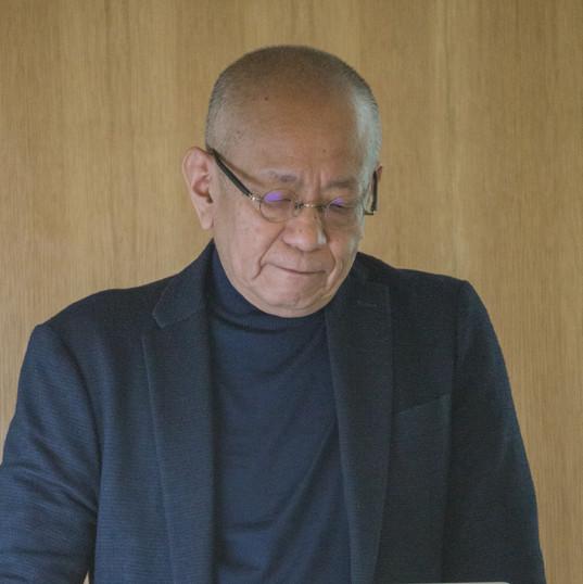 Day2_Prof.Yabuuchi Satoshi_5.jpg