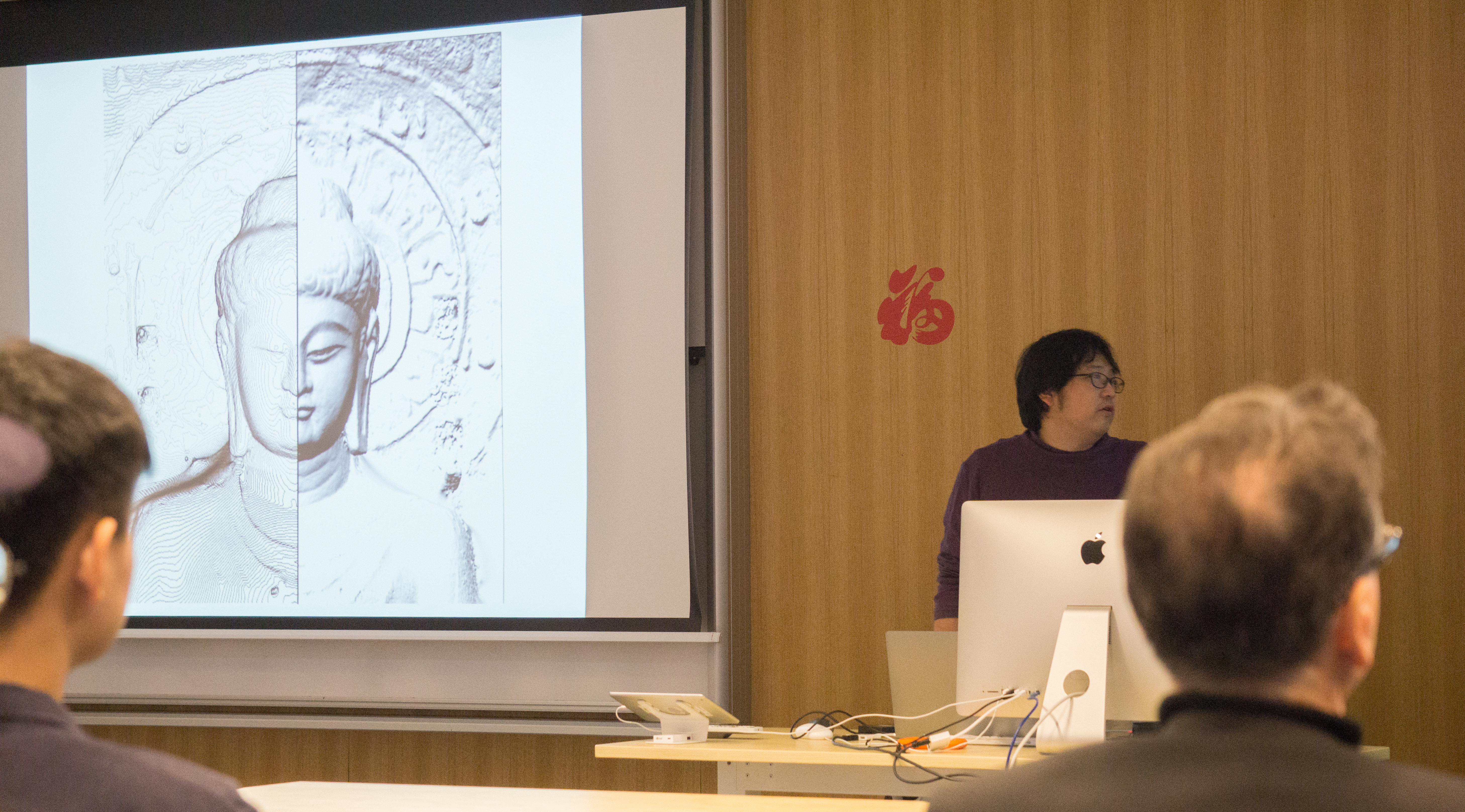 Day3_Prof. Yamada Osumu_2