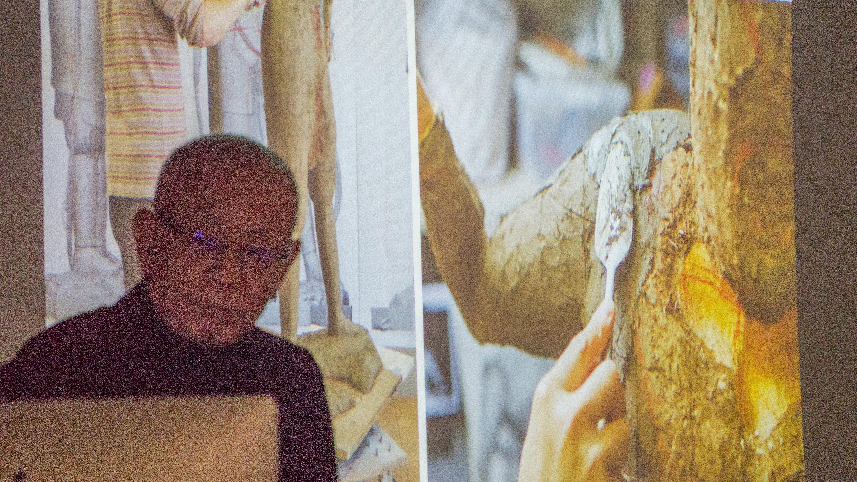Day2_Prof.Yabuuchi Satoshi_12