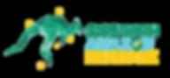 SA2019_Logo1b.png
