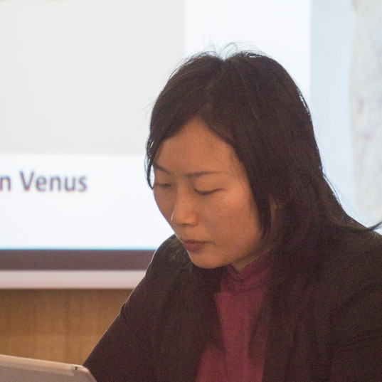 Day2_Ms. Xu Li_Interpreter.jpg