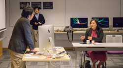 Day2_Prof.Yamada-Osumu_2_19