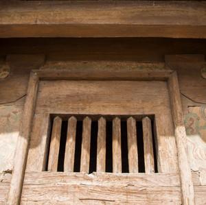 Mogao_façade_6.jpg