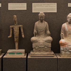 Mogao_museum_1.jpg