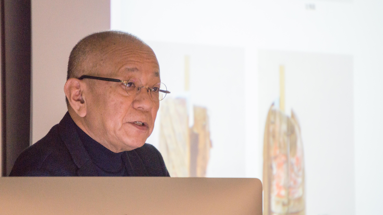 Day2_Prof.Yabuuchi Satoshi_7