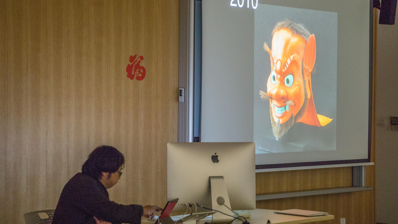 Day2_Prof.Yamada-Osumu_3