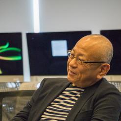 Day3_Prof. Yabuuchi Satoshi_2.jpg
