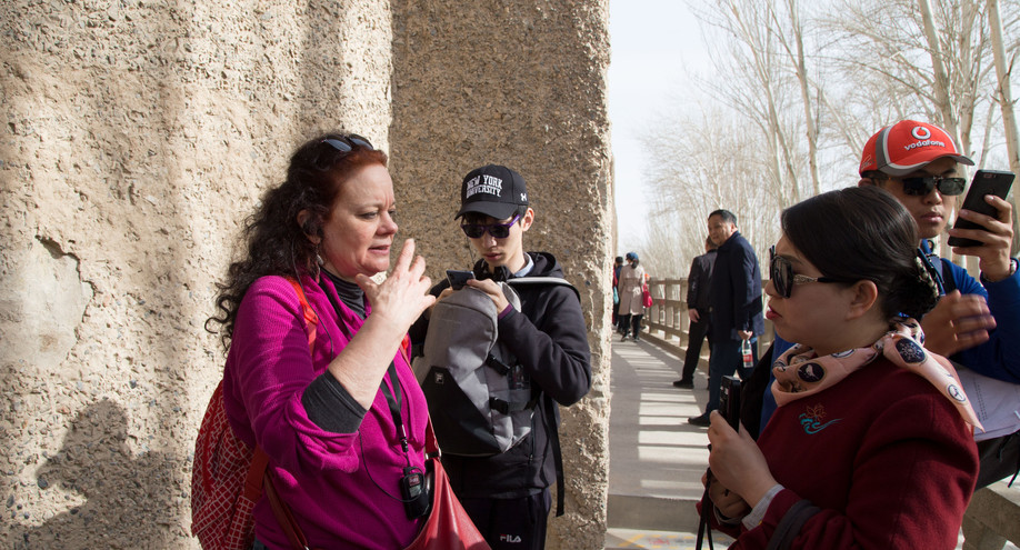 Barbara-+-Tour-guide-Wu.jpg