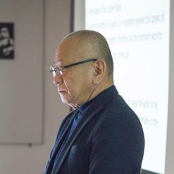 Day2_Prof.Yabuuchi Satoshi_2.jpg