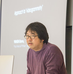 Day3_Prof. Yamada Osumu_1.jpg