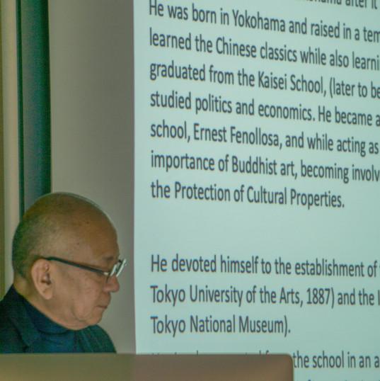 Day2_Prof.Yabuuchi Satoshi_11.jpg
