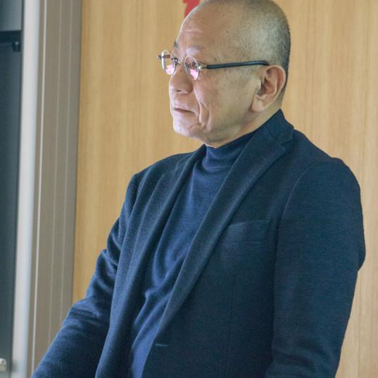 Day2_Prof.Yabuuchi Satoshi_1.jpg