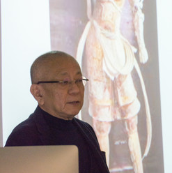 Day2_Prof.Yabuuchi Satoshi_15.jpg