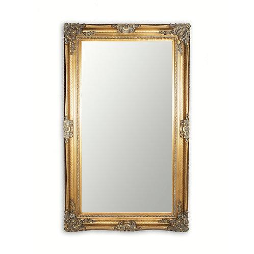 Espelho G