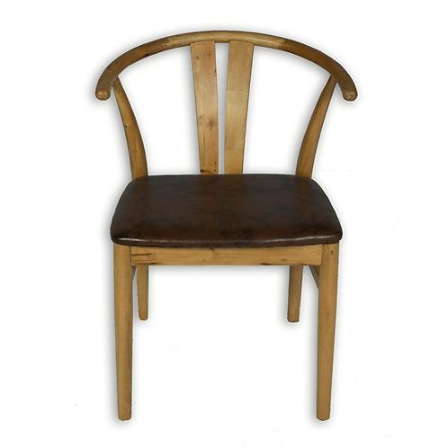 Cadeira Fama
