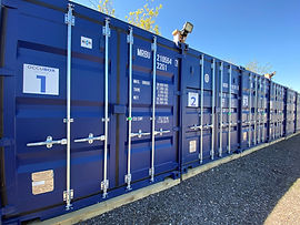 Self Storage Container (2).jpg